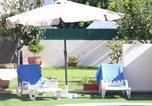 Location vacances Silves - Sweet Home Villa Sandra-4