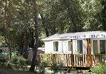 Camping Saint-Michel-Chef-Chef - Les Pierres Couchees-2
