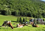 Location vacances Thônes - Aec Vacances - Forgeassoud-3