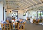 Hôtel Mahabaleshwar - Le Meridien Mahabaleshwar Resort & Spa-4