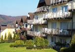 Villages vacances Biersdorf am See - Gemünder Ferienpark Salzberg-3