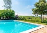 Location vacances Corinaldo - Apartamento Verdicchio-2