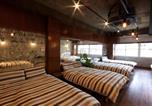 Location vacances Nagoya - Guest House Re-worth Yabacho1 1f-4