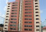 Location vacances Lagos - Amara Suites Milverton Road-2