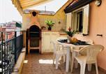 Location vacances Mongiuffi Melia - Appartamento a Mare Letojanni-2