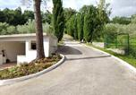 Location vacances Ferentino - La Quiete-3