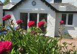 Location vacances Chiddingly - Wishing Well Cottage-3