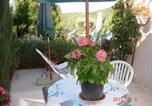 Location vacances Callian - Les Hibiscus-3