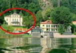 Location vacances Angera - Villa Favorita Sei-1
