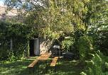 Location vacances Langourla - 4 La Planconnais-2