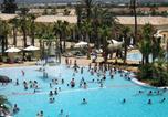 Villages vacances Bocairent - Marjal Costa Blanca Resort-2