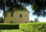 Location vacances  Luxembourg - Apartment Op der Flebour-4