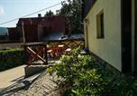 Location vacances Szklarska Poręba - Wrzosowa 25-2