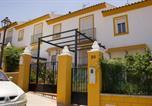 Location vacances Teba - Casita Ardales-1