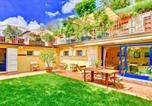 Location vacances Arrone - Spoleto Splash/whole Private Village/sleeps 20-2