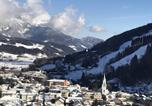 Location vacances Schladming - Appartement 4you-2
