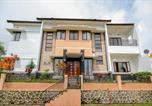 Hôtel Batu - Spot On 3037 Sakinah Residence-3