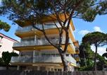 Location vacances Castelldefels - Castelldefels Playa-2