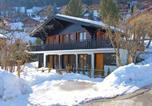 Location vacances Nendaz - Chalet Sven Heul-4