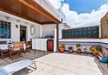Location vacances El Cotillo - Casa Sony-4