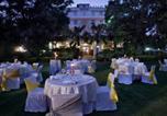 Hôtel New Delhi - Vivanta Ambassador New Delhi-4