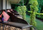 Hôtel Pune - Hotel Sunderban Resort & Spa-2