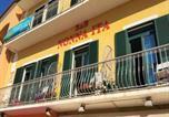 Hôtel Santa Teresa Gallura - B&B Nonna Ita-1