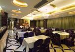 Hôtel Guangzhou - Vienna Classic hotel Zhongshan Ave Tangxia Branch-4