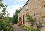Location vacances Kirkby Lonsdale - Zen Cottage-1