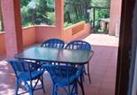 Location vacances Rio Marina - Apartment Blu-1