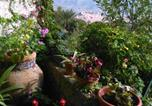 Location vacances Castelbuono - Casa del Sole-2