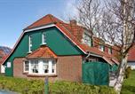 Location vacances Friedrichskoog - Terraced house Friedrichkoog-Spitze - Dns07084-I-2