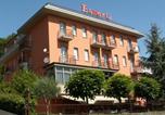Hôtel Collecchio - Albergo Esperia