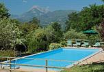 Location vacances Barga - La Vignola-3