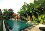 Location vacances Ubud - Bale Bali Inn-1