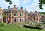 Location vacances  Royaume-Uni - Menzies Hotels Stratford upon Avon - Welcombe Hotel, Spa & Golf Club-4