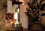 Location vacances Custonaci - Casa Vacanza Nonno Pietro-1