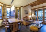 Location vacances La Léchère - Apartment Athamante 26-1