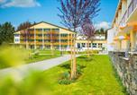 Hôtel Sebersdorf - Hotel Steirerrast-2