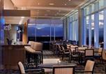 Hôtel Denver - Hyatt Regency Denver at Colorado Convention Center-2