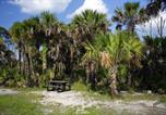 Location vacances Hollywood - Florida Style Home in Dania Beach-2