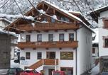 Location vacances Zell am Ziller - Apartments Penz-2