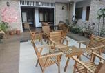 Hôtel Kandy - Charlton Kandy City Rest & Hostel-2