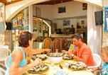 Location vacances La Palme - La Noria-3