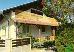 Location vacances Prelog - Apartment Hiža 38-2