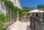 Location vacances Courcerac - A La Brumanderie - Saintes-4