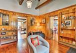 Location vacances New Windsor - Wawayanda House on 62 Acres - Multiple Fireplaces!-4