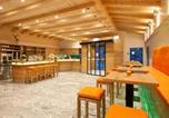 Hôtel Berchtesgaden - Naturhotel Reissenlehen-3