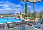 Location vacances Amaseno - Ev-Emma222 - Villa Ipazia 6-1