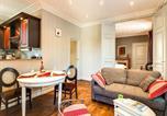 Location vacances Dinard - Apartment L'Eucalyptus-3